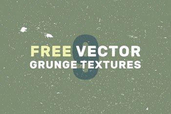 01-9-Free-Vector-Grunge-Textures_min