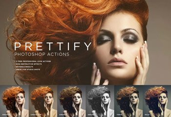 01_prettify-free-photoshop-actions
