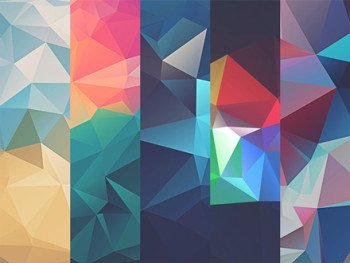 10-low-poly-polygonal-textures_min