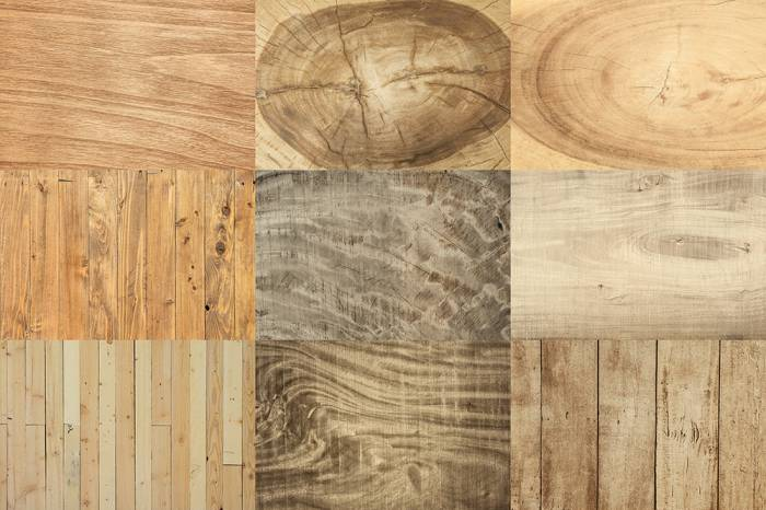 10 Wood Texture Background Set (.Jpg) скачать бесплатно