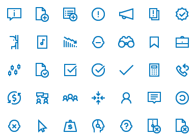 200-Windows-10-Icons_min