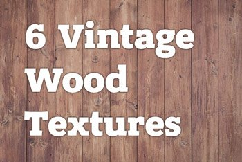 6-Vintage-Wood-Textures-Vol4_min