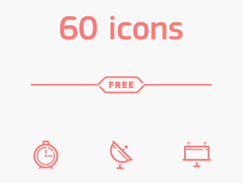 60_free_icons_by_yegor_shustov_min