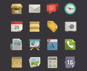 64-Free-Icons-Inspired-by-Google