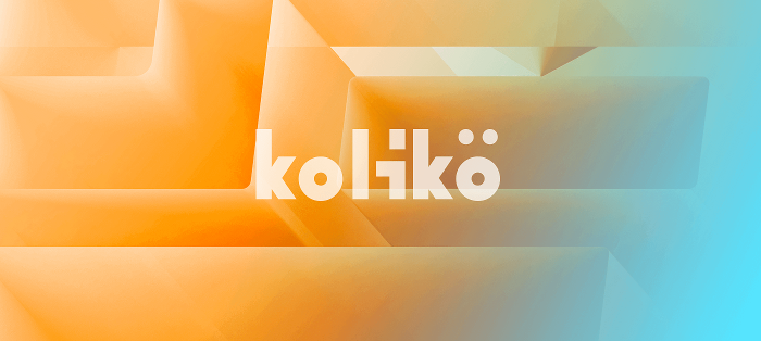 Шрифт kolikö скачать бесплатно