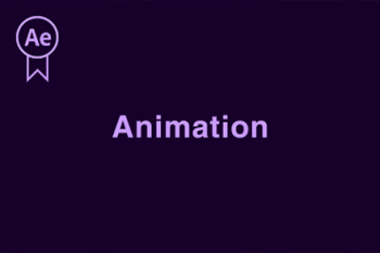 Animation_vol.l