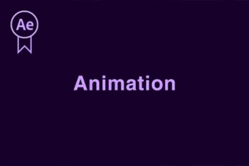 Animation_vol.l
