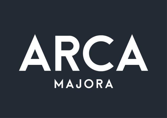 Шрифт Arca Majora скачать бесплатно