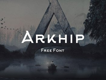 Arkhip_font_min
