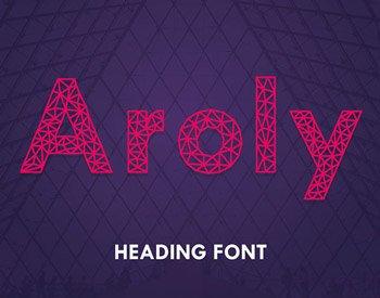 Aroly_min