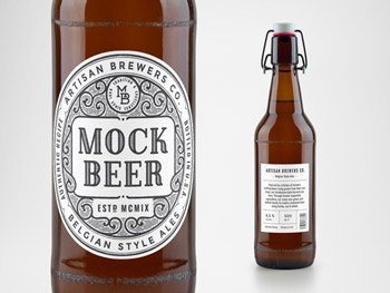 Beer-Bottle-MockUp_min