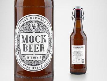 Beer-Bottle-MockUp_min