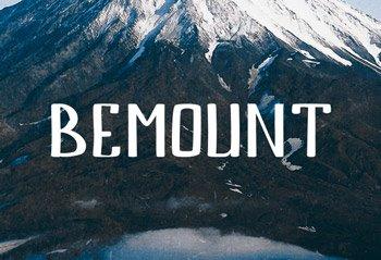 Bemount_min