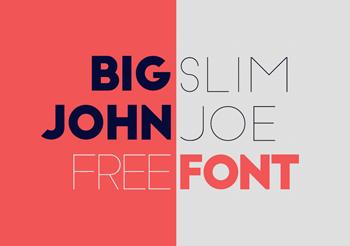 Big_John_Slim_Joe_min