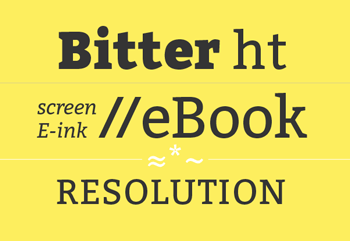 Bitter_font_min