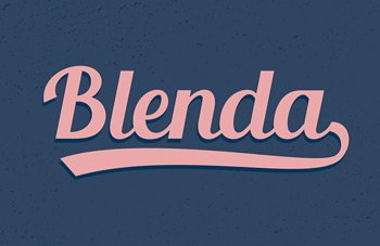 BlendaScript_min