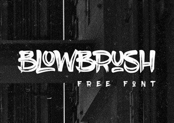 BlowBrush_min1