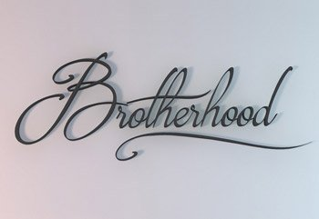 Brotherhood_Script_min