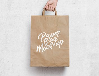 Brown-Paper-Bag-MockUp_min