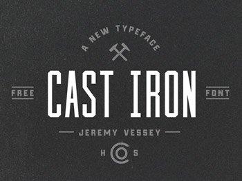 Cast-Iron_Free-Font_min