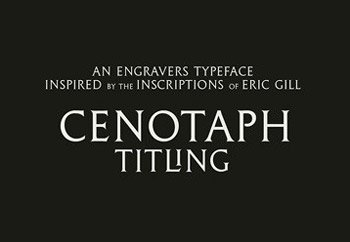 Cenotaph-Titling-Free-Font_min
