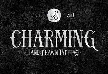 Charming_min