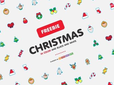 Christmas_Freebie_min