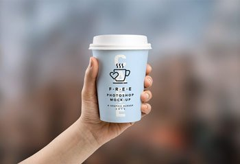 Coffee-Cup-In-Hand-MockUp_min