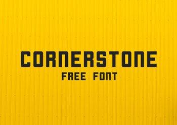 Cornerstone_min