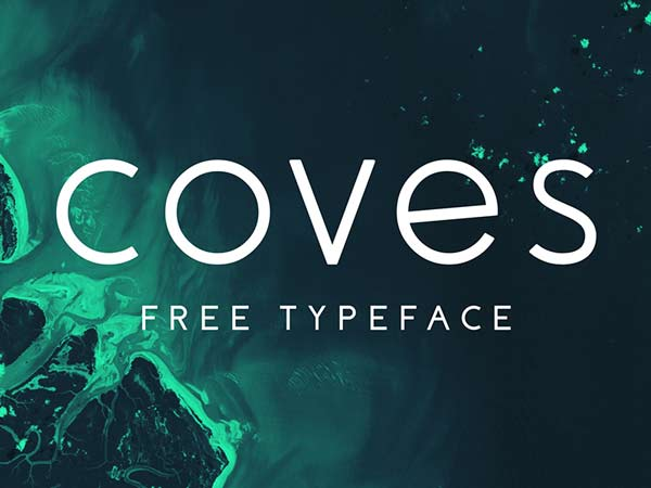 Coves_min