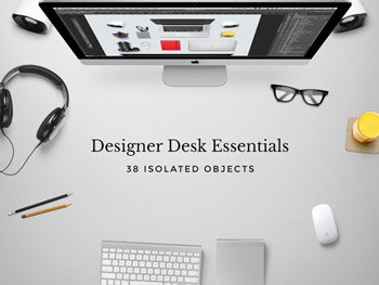 Designer-Desk-Essentials_min