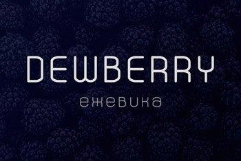 Dewberry_min