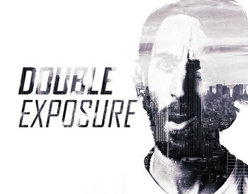 Double-Exposure-Maker_min