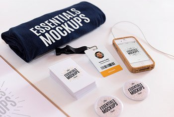 Essentials-Mockups-Free-Set_min