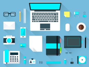 Flat-Workspace_min