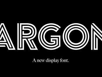 Font-Argon_min