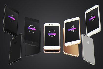 free-iphone-7-ui-mockup-thumb-420x280
