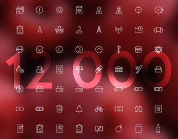 Free_outline_iconset_min