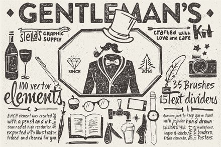 Gentlemans-Graphic-Kit_min