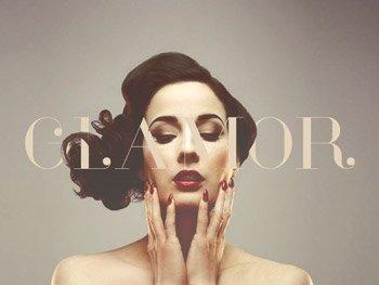 Glamor_font_min