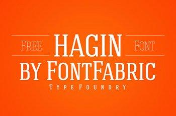 Hagin_min