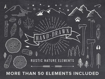 Hand-Drawn_Rustic_Elements_min