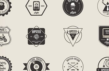 HipsterBadges_Vecteezy_min
