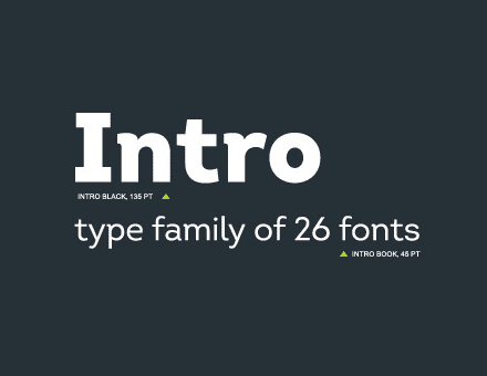 Intro_font_26_min