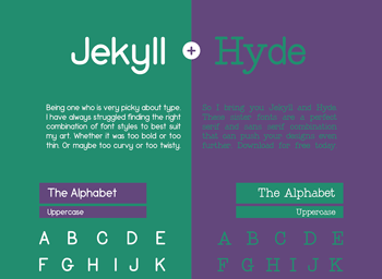Jekyll-and-Hyde-Font_min