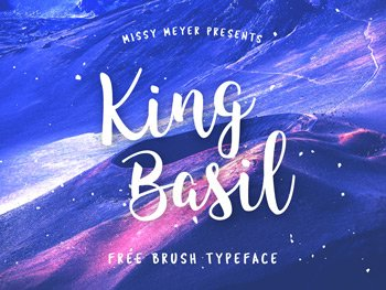 King_Basil_min