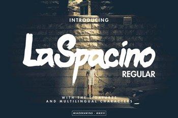 LaSpacino_min