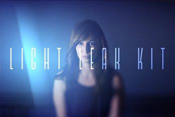 Light-Leak-Kit-Free-Item_min