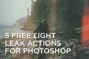 Light-Leaks-by-Sivioco_min