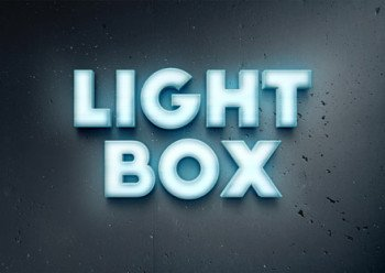 Lightbox-Text-Effect-min